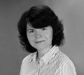 Diana Habelt